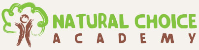 Natural Choice Academy - Phoenix Organic Preschool